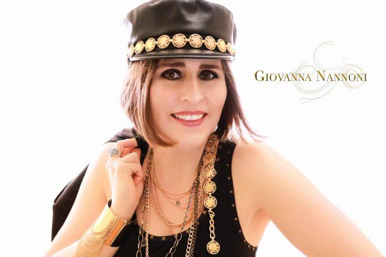 Oggi è un giorno bellissimo il video di Giovanna Nannoni