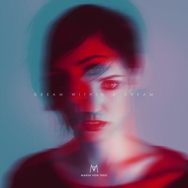 Dream within a Dream: debut album dei Marva von Theo