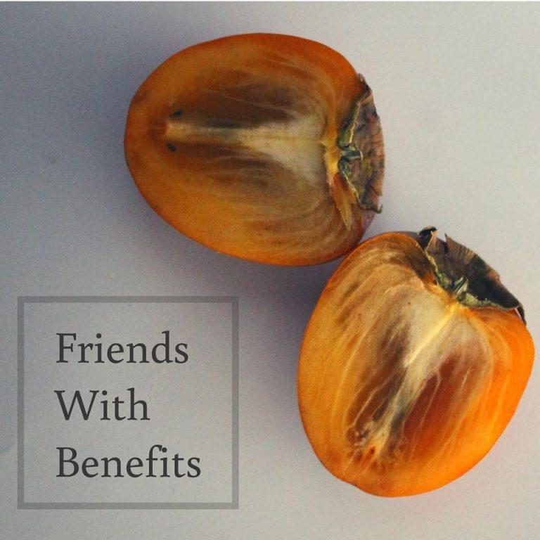 """Il nuovo singolo dei Former Friends è """"Friends with Benefits"""" (La Lumaca Dischi)"""