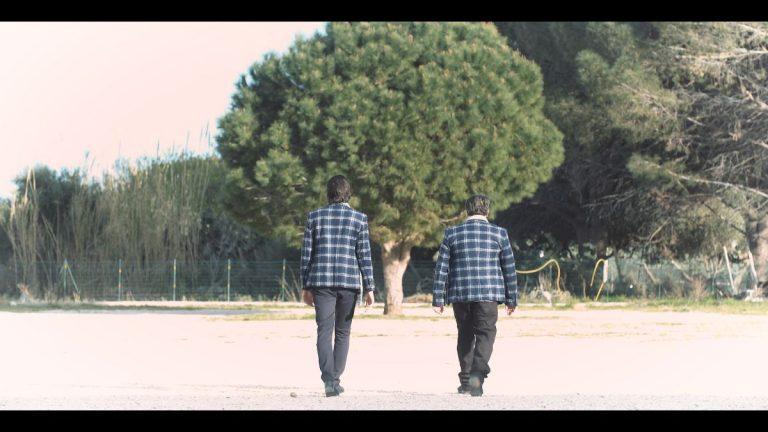 """Da oggi è disponibile su YouTube il videoclip de """"Il Pavone"""", di Alessio Alessandra"""