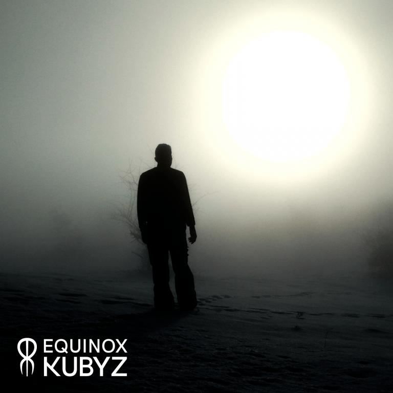 Kubyz – Equinox [Recensione]