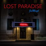 LostParadise
