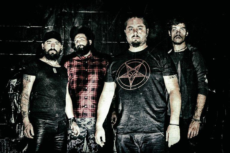 I Bioscrape nel roster della Ghost Record Label