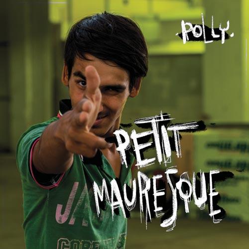"""""""Petit Mauresque"""" è il nuovo disco di Polly"""