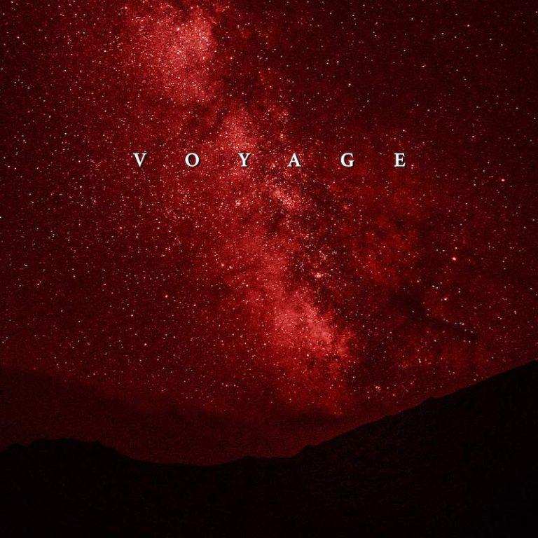 """""""Voyage"""" è il nuovo inedito di Emmeffe"""