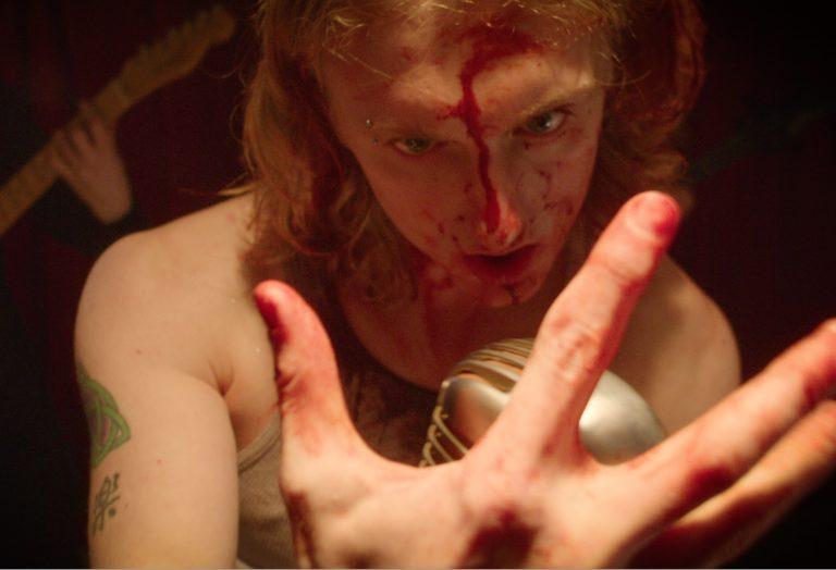 """Love Ghost: è uscito il video di """"Dead Brother"""""""
