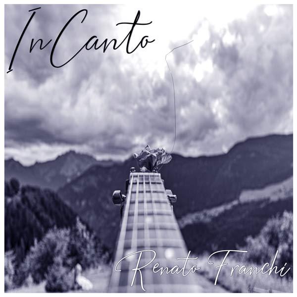 InCanto, la nuova produzione di Renato Franchi