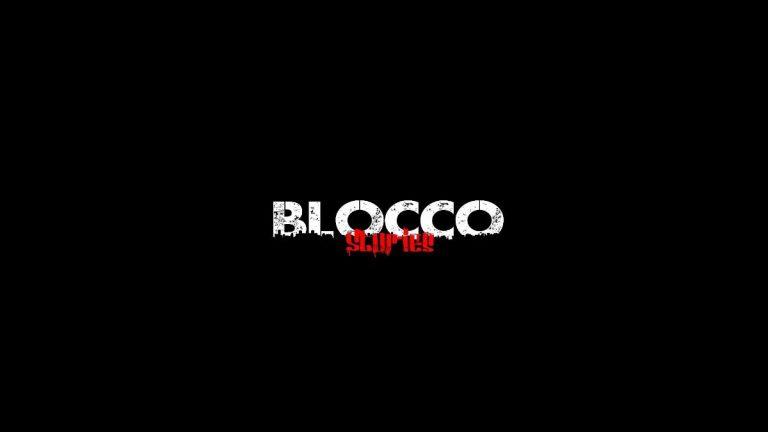 Blocco Stories: l'Hip Hop raccontato dalla strada