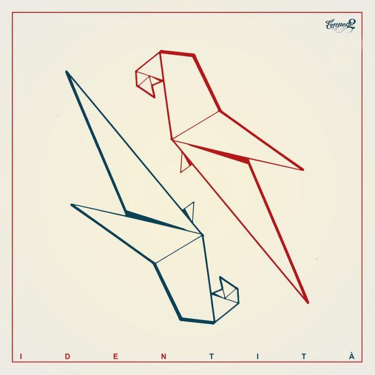"""""""Identità"""" il nuovo EP di Enneo2"""