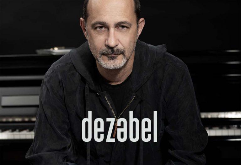 """Dezabel fuori con il nuovo singolo """"Somebody"""""""