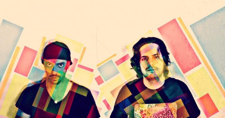"""È uscito """"DUEP"""", il secondo EP autoprodotto dei Roofsize"""
