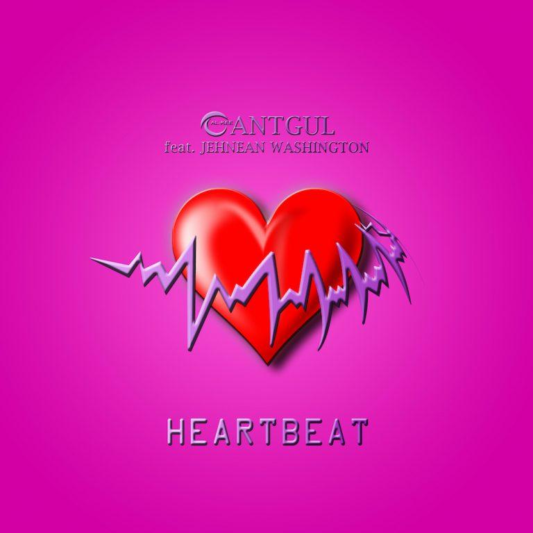 """Fuori il video di """"Heartbeat"""" di Antgul"""