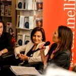 Michela Longo e Alessandra Parentela